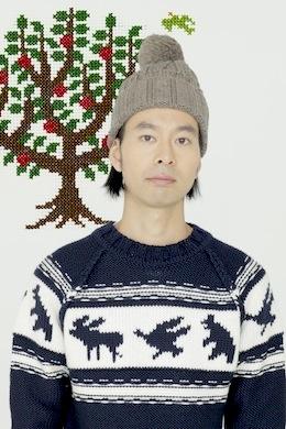 『ムジカジャポニカ5周年感謝感激フェア 佐藤良成の夕べ』<font color=