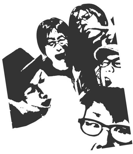 『うつみようこ & YOKOLOCO BAND!ムジカで水曜ワンマンショー』