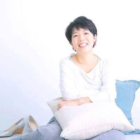 ムジカジャポニカ10周年激スペシャル『浜田真理子とムジカで逢引2016』
