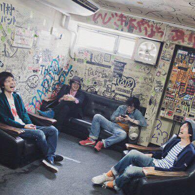 マーガレットズロース20周年アルバムリリース記念ツアー 『まったく最高の日だった』大阪編