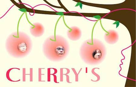 『Cherry's meeting』