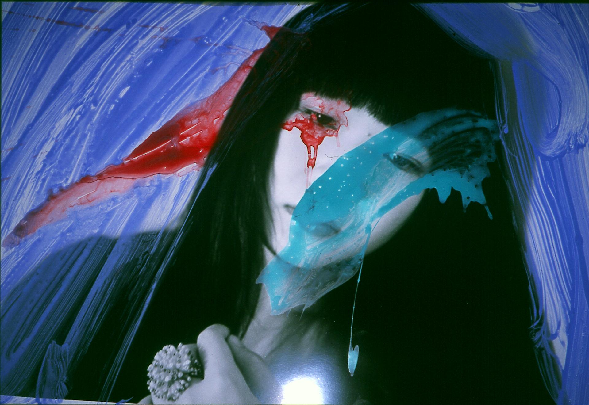 『雪深き 眠る双葉も 青葉かな』双葉双一×青葉市子