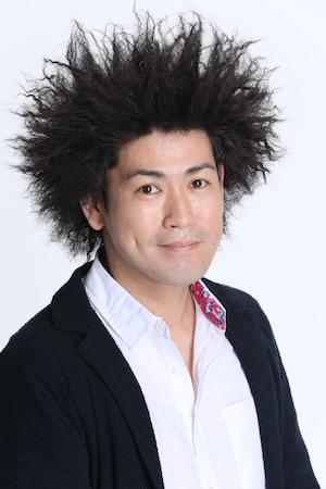 『谷本賢一郎クリスマスライブ in 大阪』