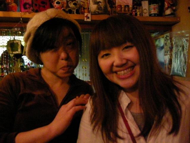 『春から愛2011』