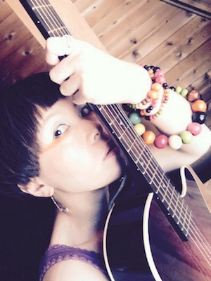 NDARICCA & Leo-hisayo Presents 『唄ノ路ハ女ノ途 (ウタノミチハオンナノミチ)』