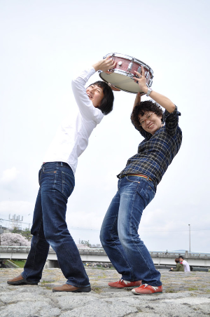 『JBと遊ぼう!2013秋』