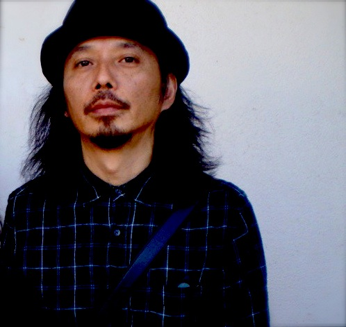 『ムジカジャポニカ6周年月間爆スペシャル〜滝本晃司、夏のg3ワンマンショー〜』