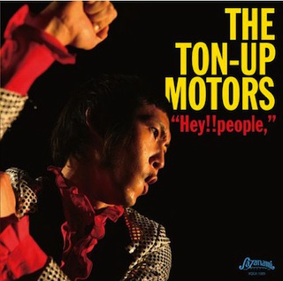 THE-TON-UP-MOTORS-Hey!!people,.jpg
