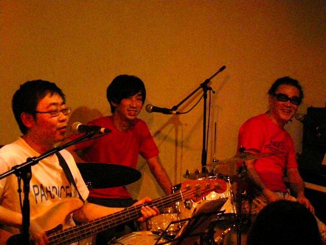 『秋の さくらんぼう収穫祭2011』