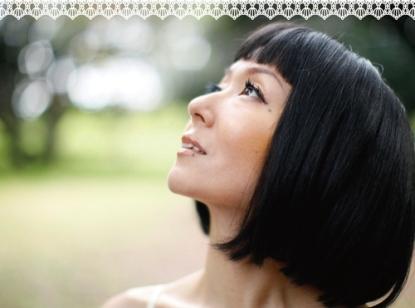 『柴草玲 with 多田葉子 青春ツアー』