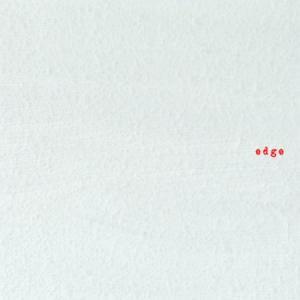 『EDGE:崖っぷちツアー2013』