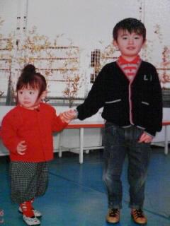 ムジカジャポニカ正月祭『岩崎家お里帰り〜岩崎慧×岩崎愛〜brother & sister  vol.6』