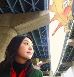 『岩崎家お里帰り〜岩崎慧×岩崎愛〜』