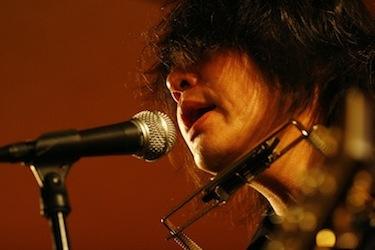唄旅presents『唄旅2010~大阪編.其の弐』