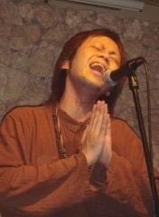 4/14sat『民ロック横丁Presents~美らムジカ』