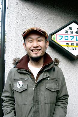 6月12日(金)『コザック前田 player vol.10ムジカでワンマンショー』</font><font size=