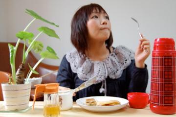 """2月1日(日)『シリーズ ベアとコア3  Quesa""""sunao""""レコ発』"""