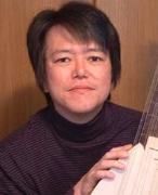 1月30日(土)『鈴木博文・GRANDFATHERS・青木孝明 LIVE~ジジィは走って大阪に来(きた)る~ *アコースティック編 』