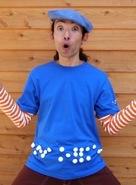 5月16日(土)【あいのてさん1stライブアルバム「あいのてさんLIVE in富山」発売記念ツアー!】