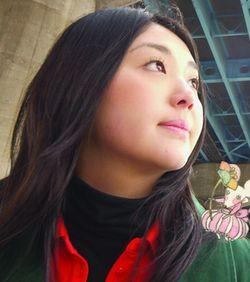 5月30日(日)『ムジカでお見合い〜情熱大陸、男と女編〜』