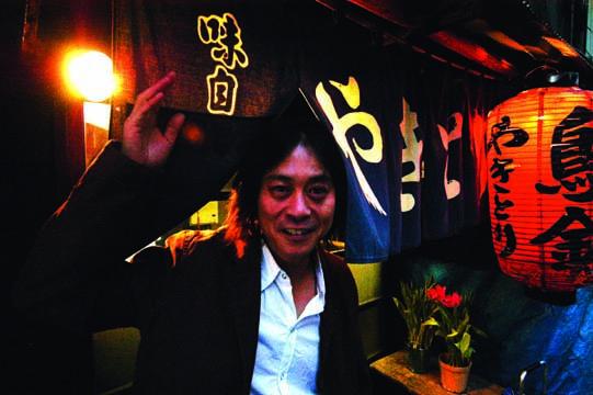 5月7日(金)『唄旅2010〜大阪編』</font><font size=