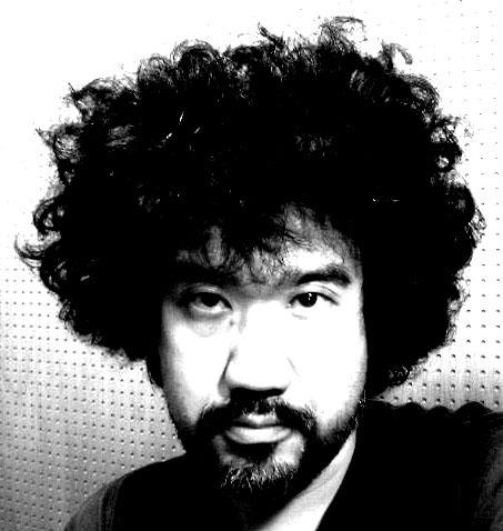 3/24sat『ムジカで、お見合い〜奇跡もじゃもじゃ対決編』