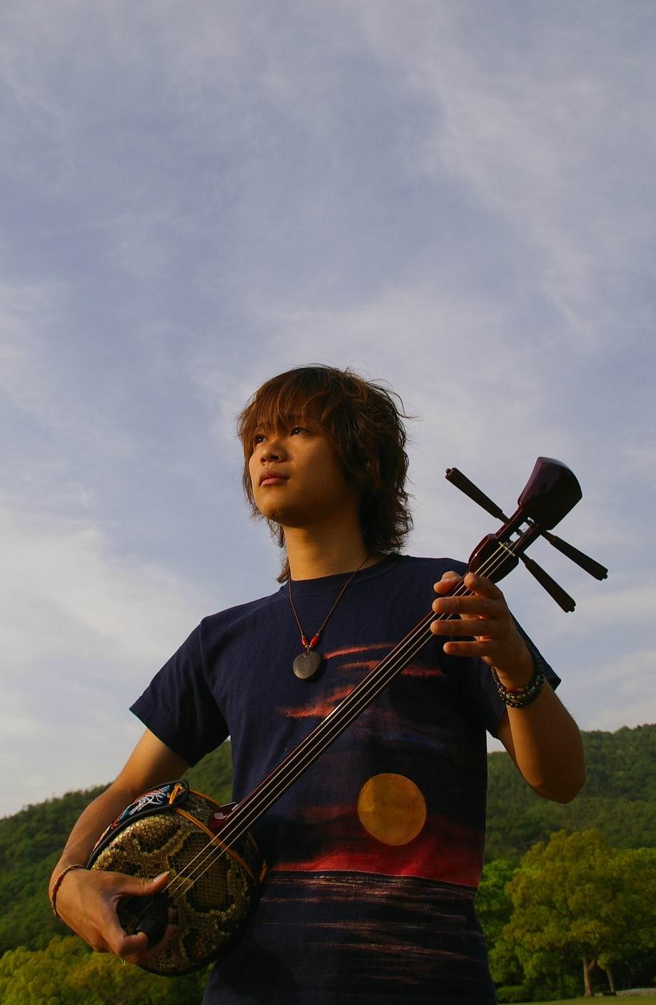 7/16mon『民ロック横丁 presents 【美らムジカVOL.2】』