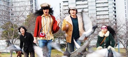 matsuue_news-2.jpg