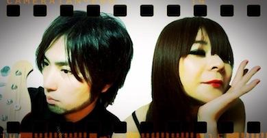 『桃梨☆生誕12周年記念!秋の寅ツアー2010』