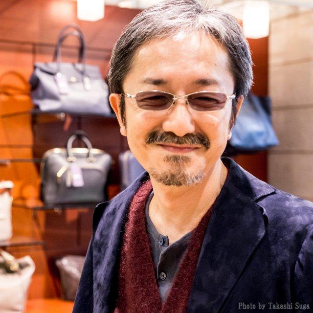 『鈴木博文「後がない」ライブツアー2015大阪公演』