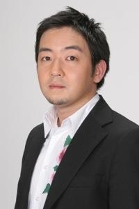 特別企画presents『宮崎吐夢 オフ会in大阪』(仮題)<font color=