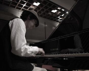『音とピアノ』
