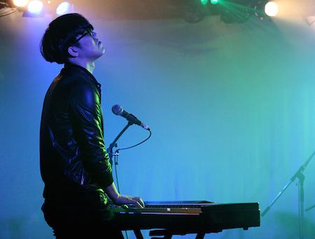 『ピアノKISS!!!』
