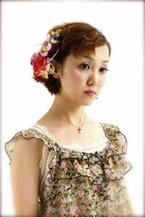 tomokosawada_201101.jpg