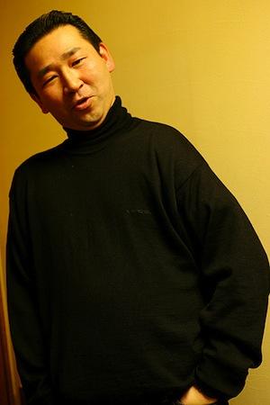 「金曜必死映画劇場IN大阪」 ~ウクレレえいじ主演映画『アロハ慕情』&『ウクレレ哀歌』二本立上映会&必死お笑いShow~