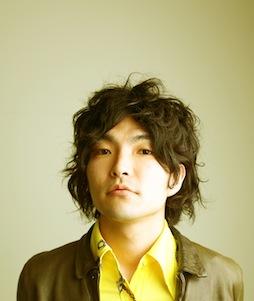 『赤い部屋から2010〜松浦正樹×ウリョン〜』