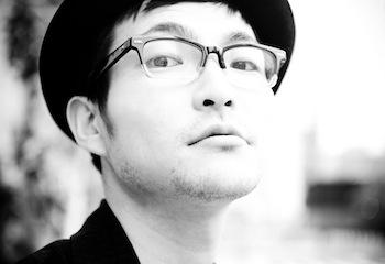 wooyong_2011.jpg