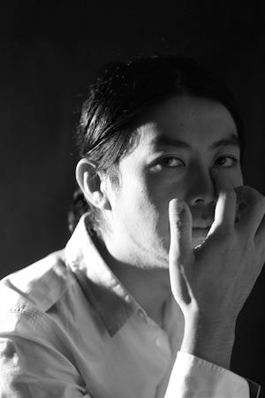 『ムジカで真昼のビール!拡張版スペシャル!』