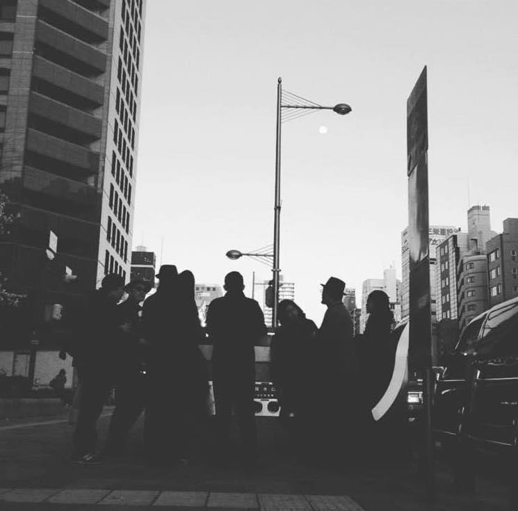 『デグルチーニの乱〜バンドでムジカ』限定30名ライブ