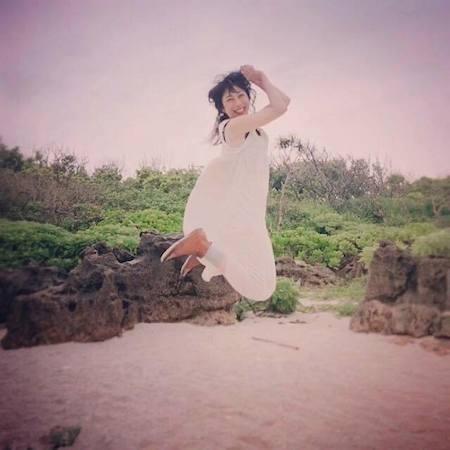 イノトモ × スチョリ 〜イノトモ デビュー20周年&スチョリデビュー10周年とCDリリース記念〜 ムジカ編