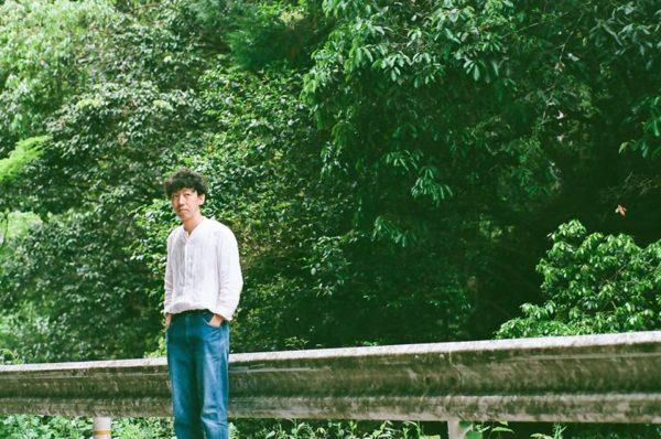 ムジカジャポニカ13th前祝いスペシャル!『おんがくしかない〜スチョリ×長野友美×ラヴラヴスパーク』