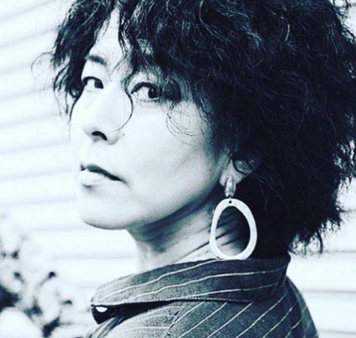 『ムジカで女性信仰〜青木マリ×長野友美×伊藤せい子』