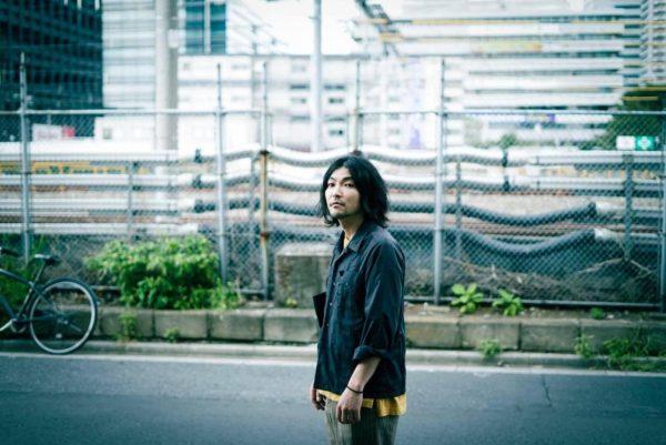 『金佑龍×本夛マキ 〜ムジカジャポニカで逢いましょう〜』