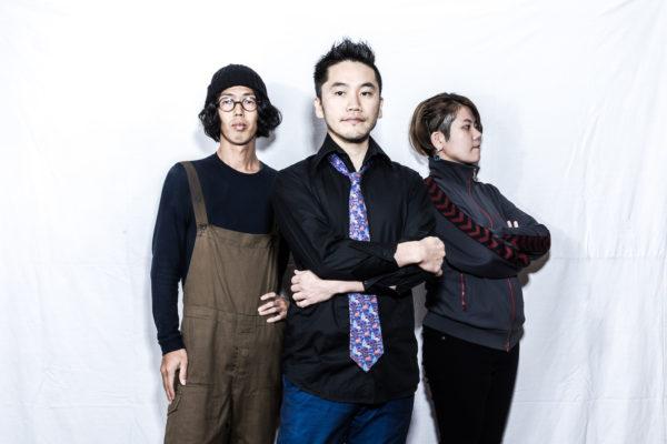 延期→『HARMONICA CREAMS 睡リイラズ 新アルバムレコ発ツアー 』