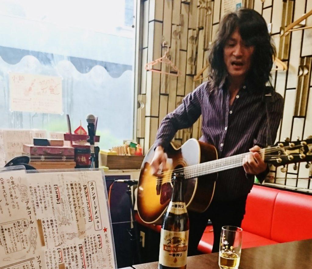 『正垣の窓、チエの部屋〜正垣祐樹×チエルーム』