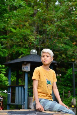 『タテタカコ〜春のムジカ独唱2020』