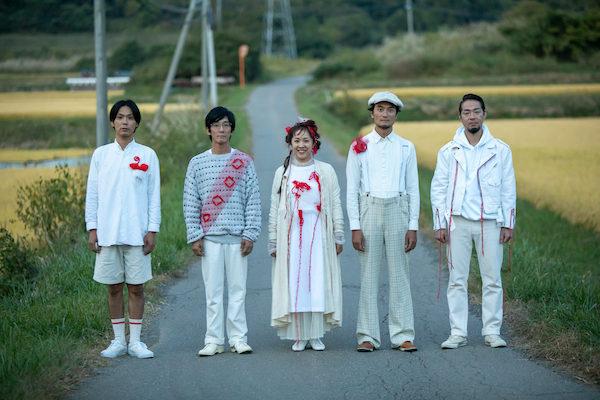 『ショピン〜発売記念 お披露目会 大阪篇』