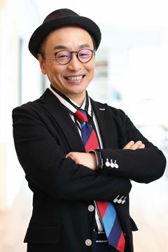 『プチ鹿島漫談ライブ 2019IN大阪』