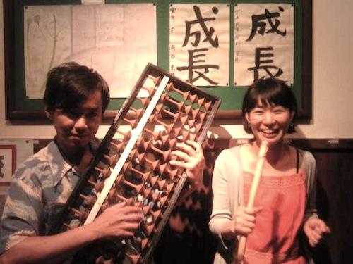 ムジカジャポニカ11周年記念爆スペシャル『ムジカ珠玉謡〜Ett×泊』