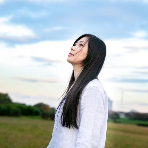 『ムジカで女性信仰〜胡池マキコ×伊藤せい子×いわさきるか』→『ムジカで音楽会議』